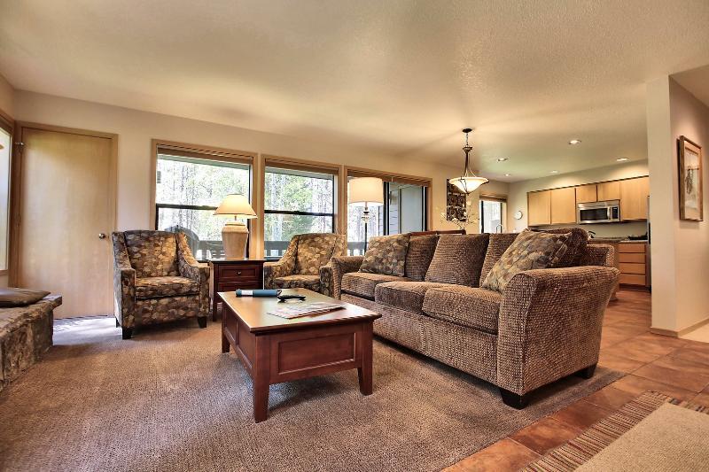 Couch, Möbel, Boden, Boden, Wohnung