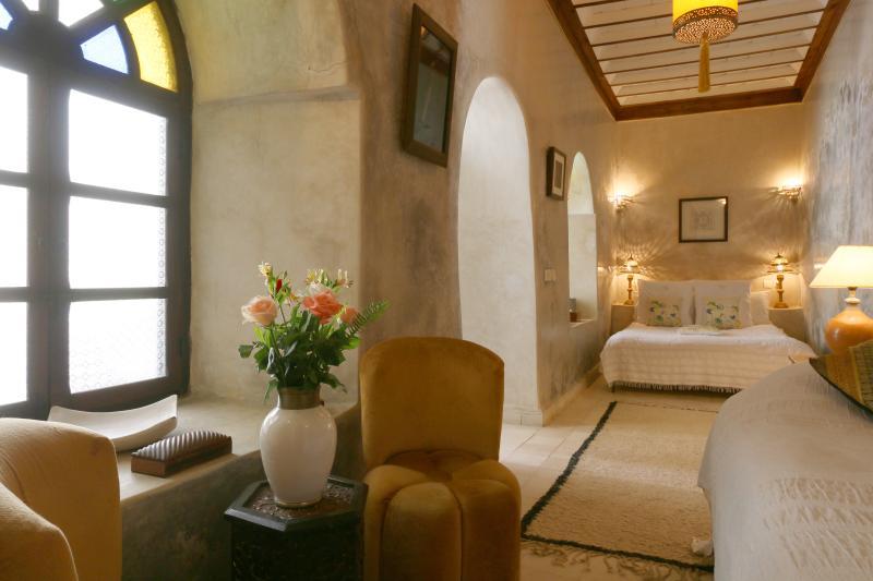 traditional riad in marrakech medina wifi private room and bth rh tripadvisor com