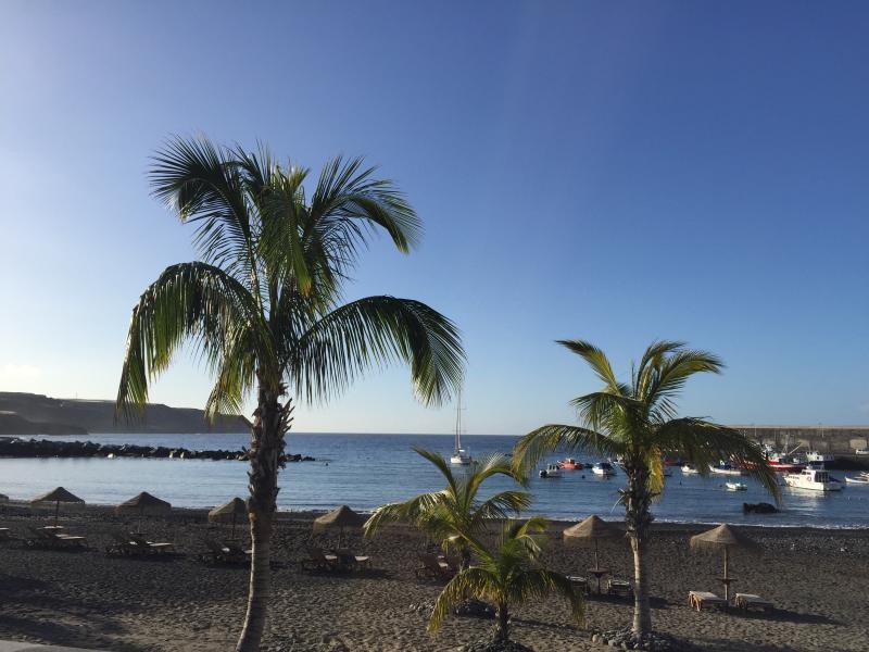 Apartamento confortable, bien situado, alquiler vacacional en Playa San Juan