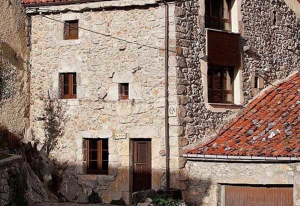 1 avis et 11 photos pour casa rural para 4 personas en sotres tripadvisor sotres location de - Casa rural para 4 personas ...
