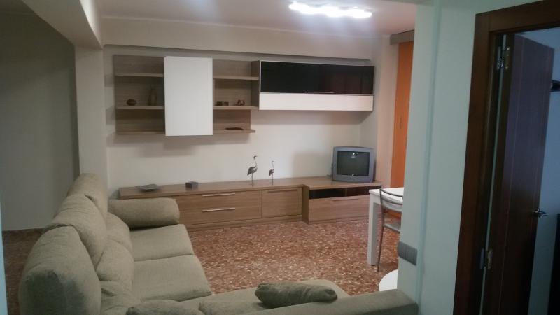 Apartamento vacacional, holiday rental in Alginet