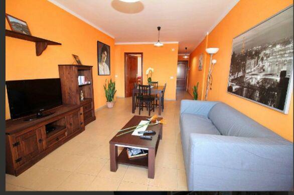 Miguelangelo, vacation rental in Barros