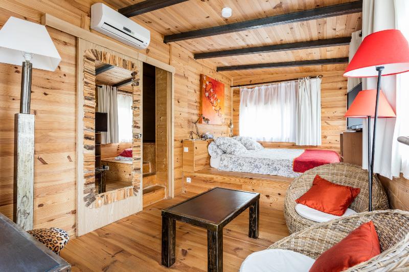 La Brindille des Chevaliers, vacation rental in Narbonne