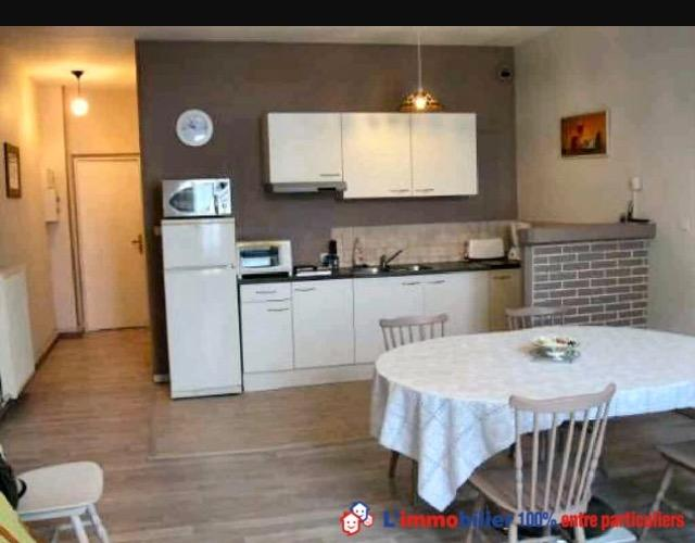 Appartement neuf à louer, vacation rental in Bouznika