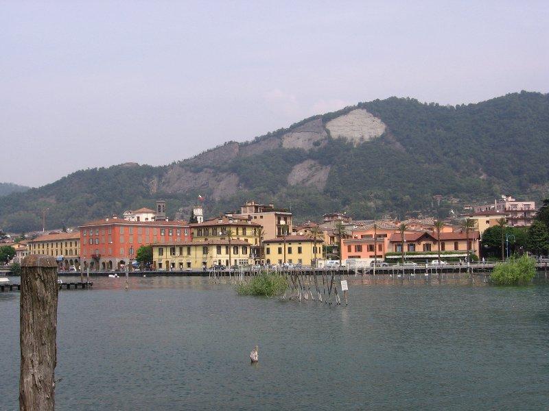 Sarnico