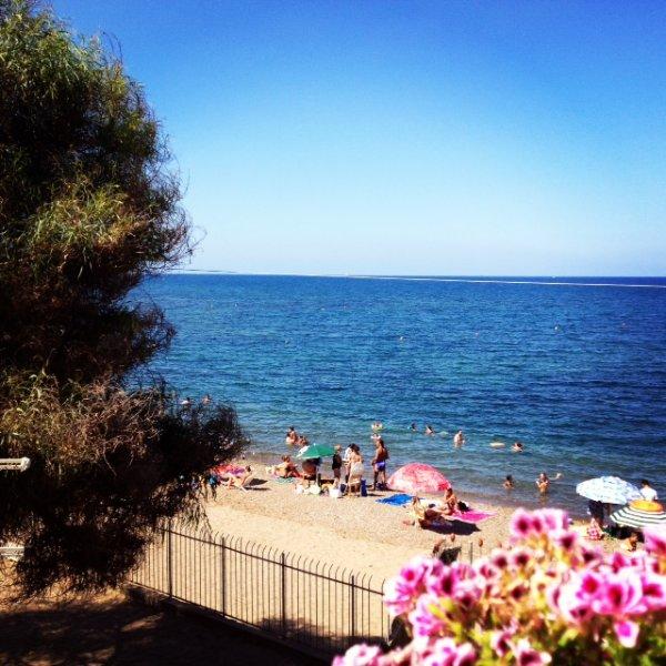 Appartamento al mare, holiday rental in Casteldaccia