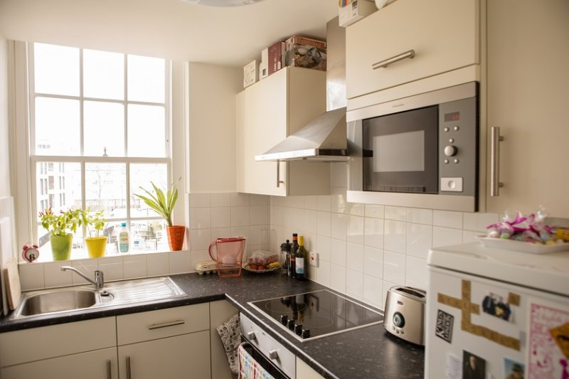 SPA APARTMENT SG, holiday rental in Broxbourne