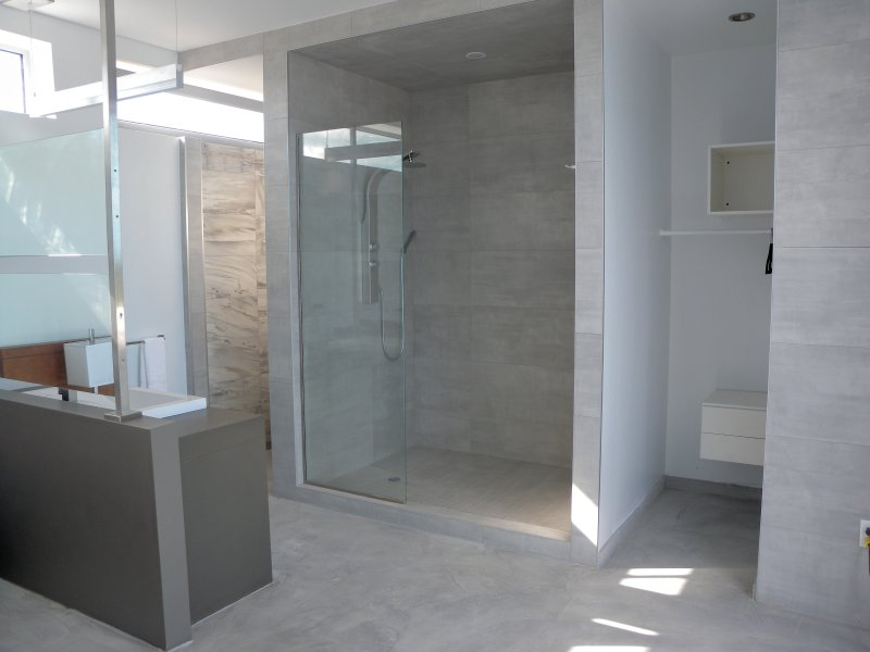 grandes duchas