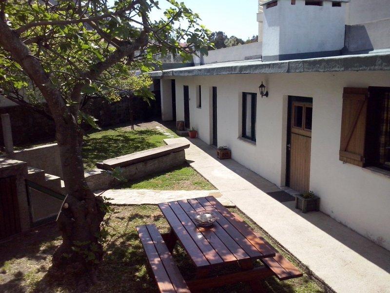 Casa Para Praia, vacation rental in Afife