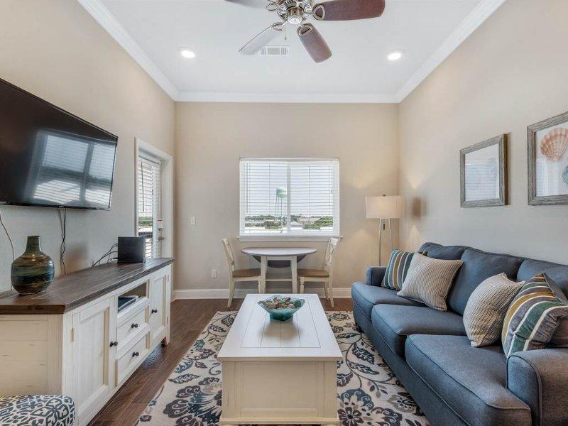 Alerio e401 updated 2018 2 bedroom apartment in miramar - 1 bedroom beachfront condo in destin fl ...
