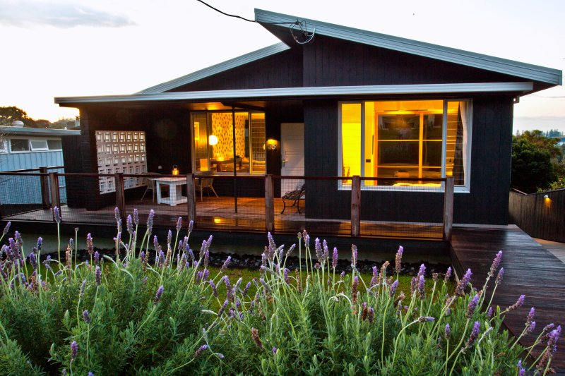 ScandinavianDesign, vacation rental in Kiama