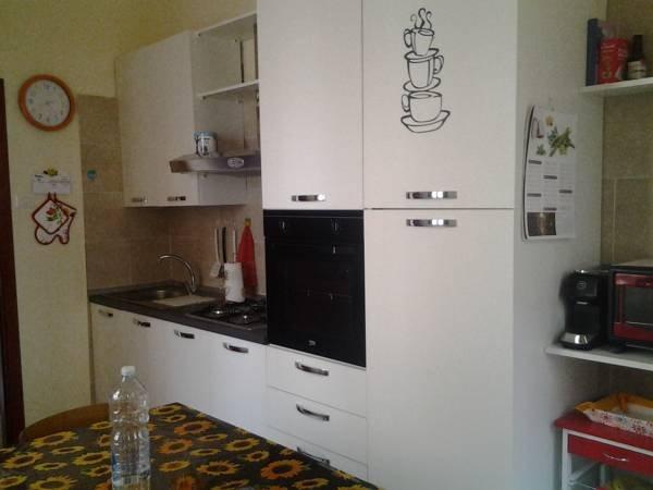 shela, aluguéis de temporada em Cagliari