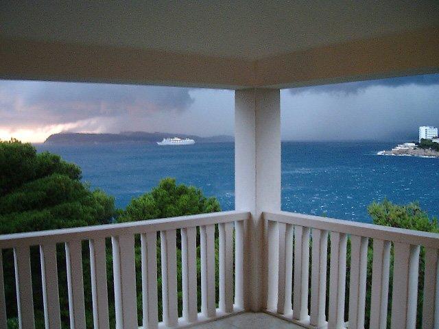 Mala Petka Residence Dubrovnik