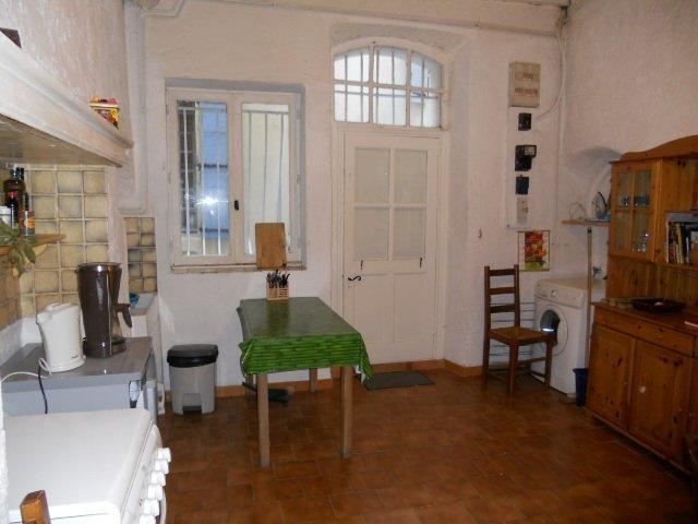 Petite maison arlésienne, aluguéis de temporada em Fourques