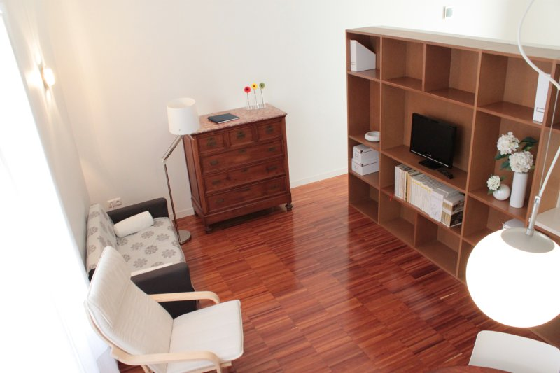 Casa do Arco, Alojamento Local, location de vacances à Santarem