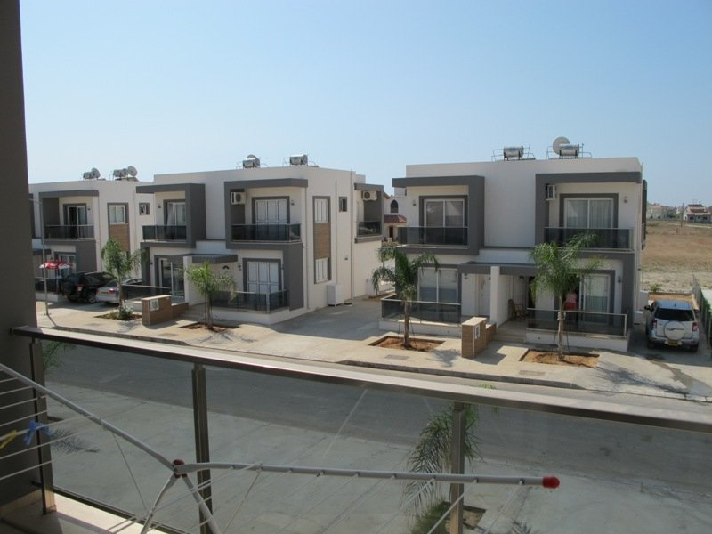 North Cyprus 1-bedr Long Beach, holiday rental in Famagusta