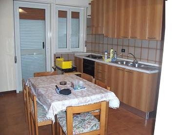 Trivani Arredato, holiday rental in Misterbianco