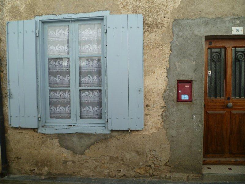 Sixteenth Century Village House, holiday rental in Greffeil