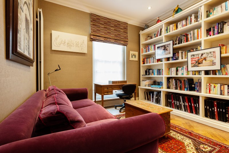 veeve fit for royalty updated 2018 holiday rental in london rh tripadvisor co uk