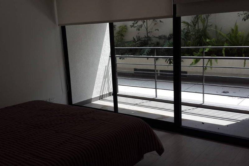 Best suite in Quito, alquiler de vacaciones en Cumbayá