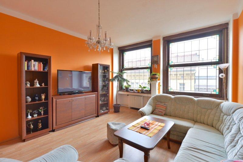 sofá confortável e expansível para 2 pessoas