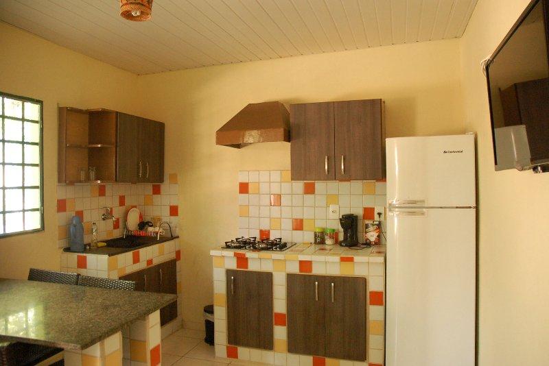 cuzinha kitchen cucina welcome welcome benvenuti