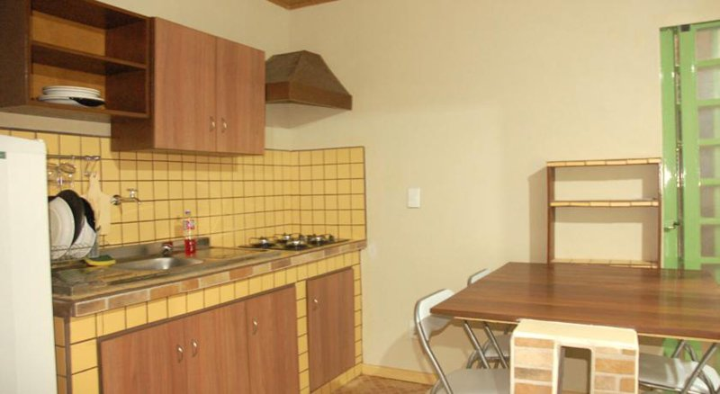 cuzinha kitchen cucina