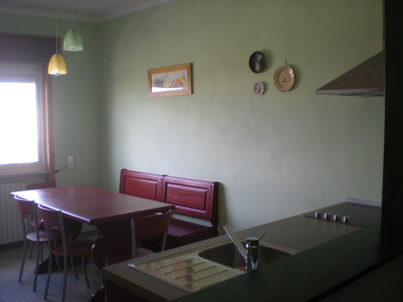 giuliana, holiday rental in Lequile