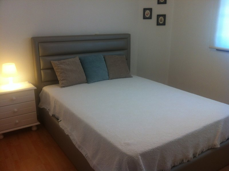 Apartamento de praia T2 Costa Nova, holiday rental in Ilhavo