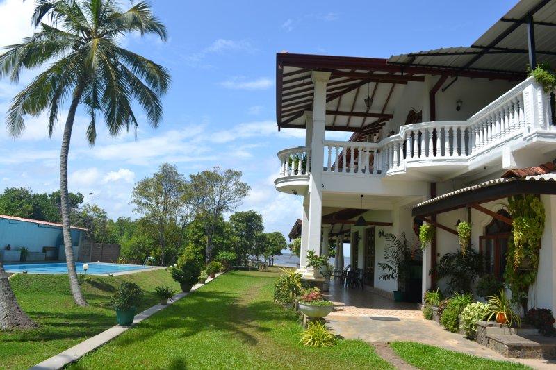 Villa Barbara & Private Swimming Pool