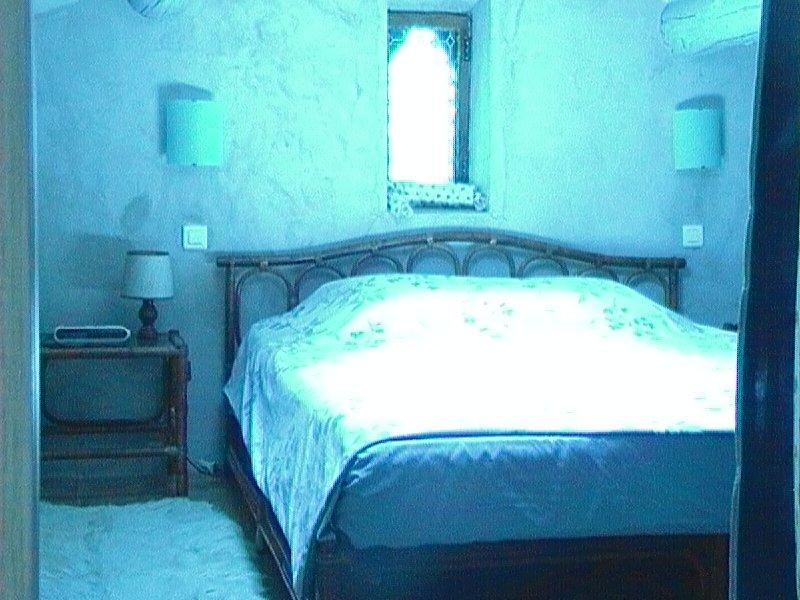 Appartement F2, location de vacances à Vedène