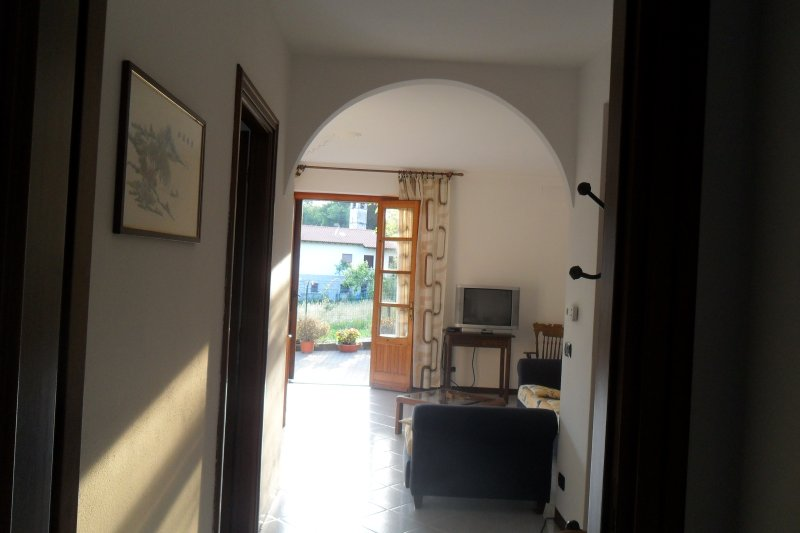 casa lucia, holiday rental in Premeno