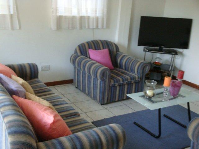 Pierre's Apartment, location de vacances à Gros Islet