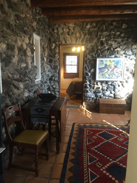 The Rock House Updated 2019 2 Bedroom House Rental In