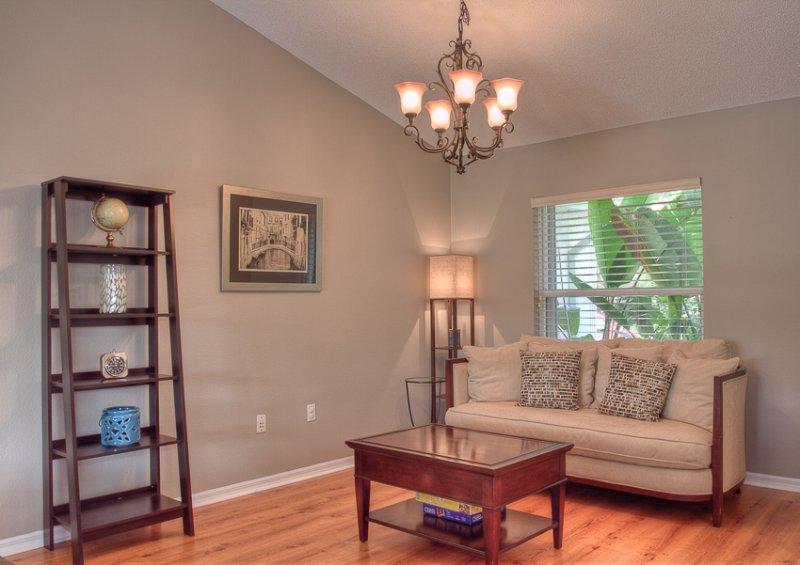 Couch, Möbel, Regal, Innenaufnahme, Zimmer