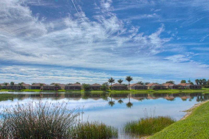 River strand 20 updated 2019 4 bedroom house rental in - 20 bedroom vacation rentals florida ...