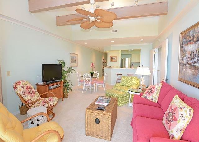 WD 3C-H Living Room 3