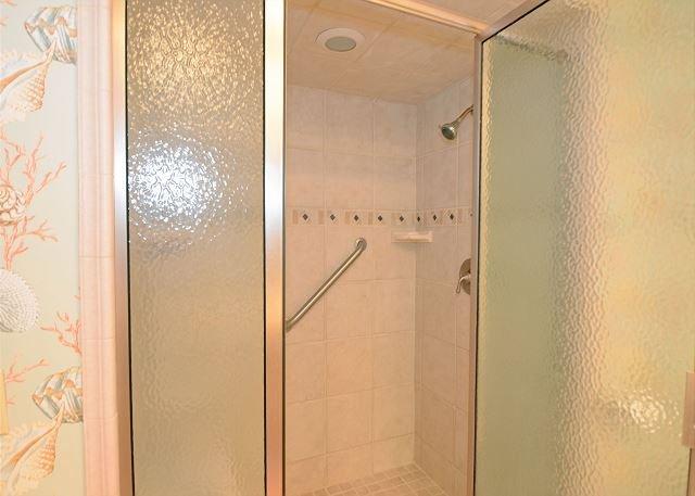 WD 3C-H Master Bath 3