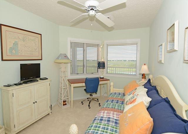 WD 3C-H 2nd Bedroom 1