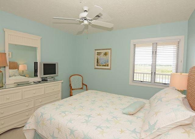 WD 3C-H 3rd Bedroom 1