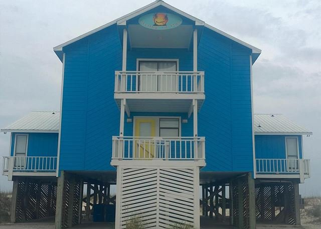 New House Color 'Summer 2016'
