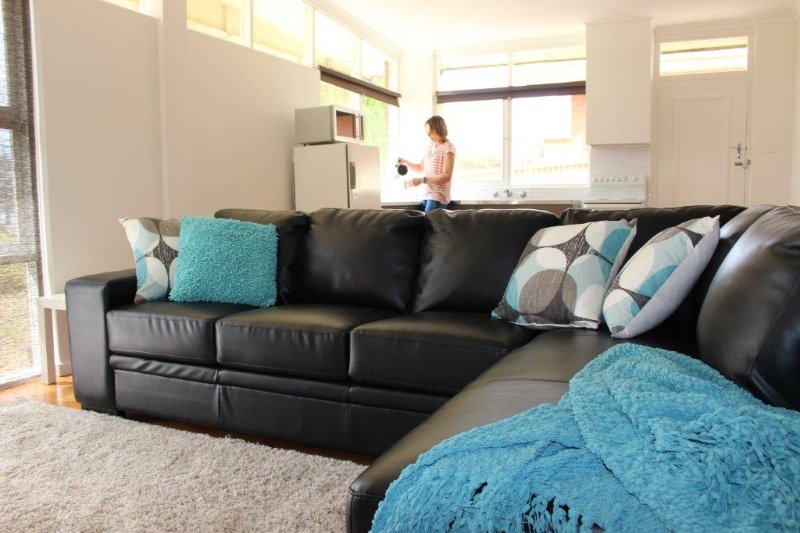 My Port Lincoln Place, holiday rental in Port Lincoln