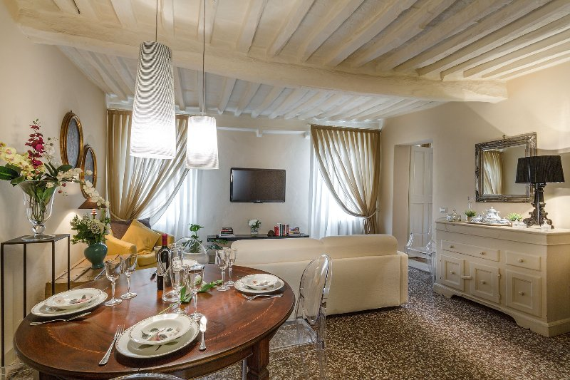 The residence Stellario