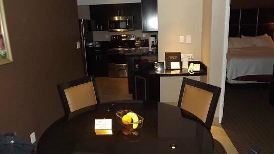 1 wk,1 bdrm luxury ste in PRIME LOCATION!, holiday rental in Las Vegas