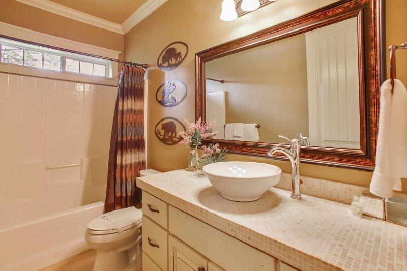 Toilet,Bathroom,Indoors,Room,Spa
