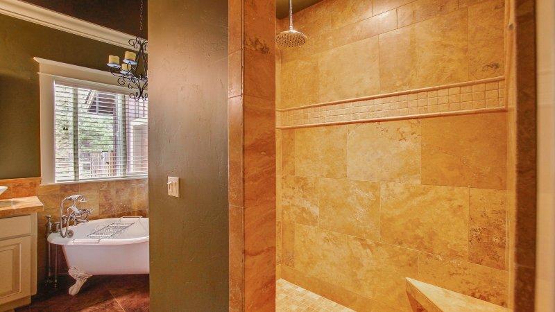 Sink,Bathroom,Indoors,Room,Door