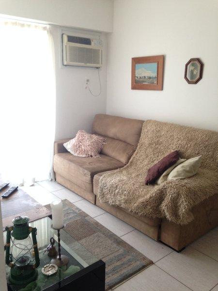 Sofá para ver TV