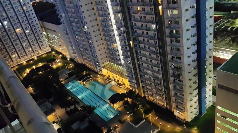 1BR WHOLE FLAT  - Accessible, Safe and Secured, vacation rental in Marilao