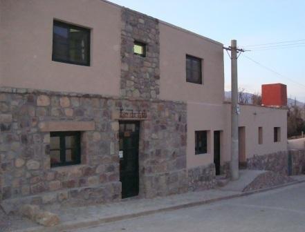 Lo de Lili, location de vacances à Argentine du nord