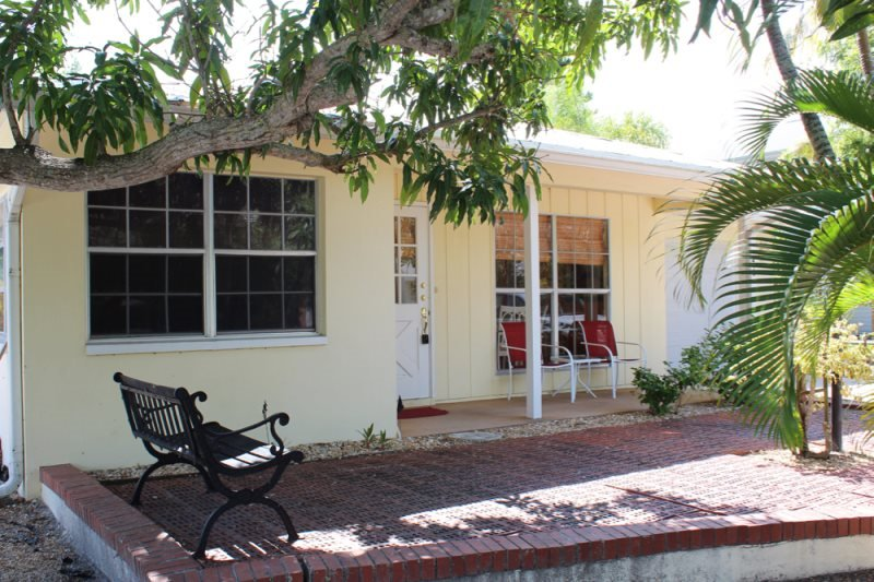 Hibiscus Cottage Updated 2019 2 Bedroom House Rental In